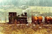 mandl-145-Kesselwagenzug-366