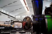 Sdbahnmuseum-C-nixxipixxcom-12366