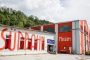 Sdbahnmuseum-C-nixxipixxcom-53366