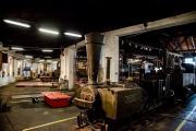 Sdbahnmuseum-C-nixxipixxcom-65366