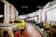 Sdbahnmuseum-C-nixxipixxcom-66366