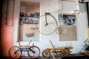 Sdbahnmuseum-C-nixxipixxcom-71366