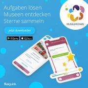Sudbahn-MuseumMSQuadratWEBMSWebQuadrat