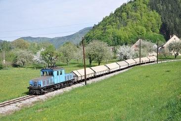 36617004-E3-2012-05-02-Mautstatt