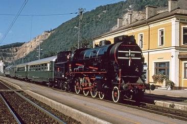 36619099-SZ-03-002-Pegau-Df-1091994d
