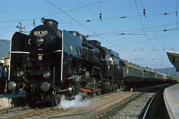 36621185-MAV-424247-Graz-Hbf-3041994d
