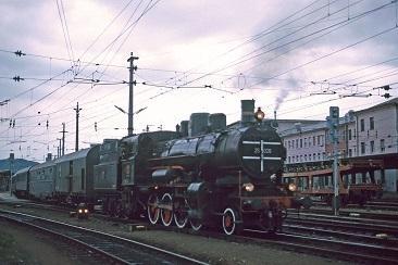 36621186-SZ-25-026-Graz-Hbf-7102000d