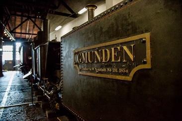 Gmunden-C-nixxipixxcom-366