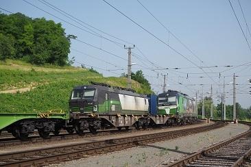 36625830p-193-286-2021-06-21-Spielfeld-Stra-3