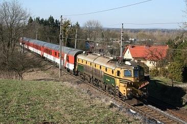36625880-362-036-2007-03-13-Spielfeld-Stra-EC-101-JOZE-PLECNIK