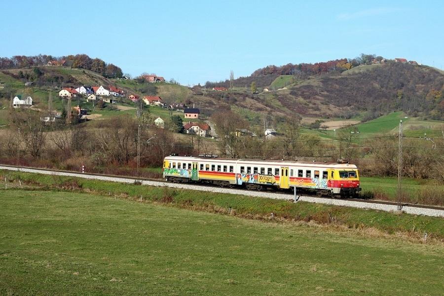 27950-814-120-Os-3907-Cirknica-13-11-09b