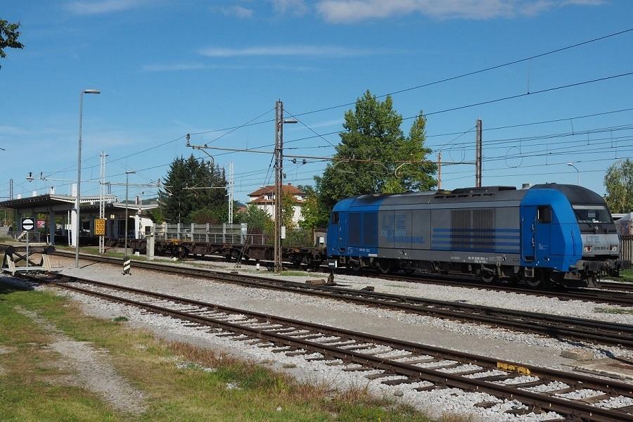 KM-29320-Maribor-Tezno-am-7-Oktober-2020