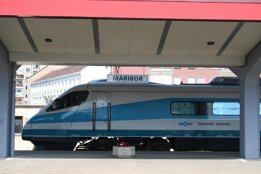 SZ-310-006-in-Maribor-am-22-Mai-2009