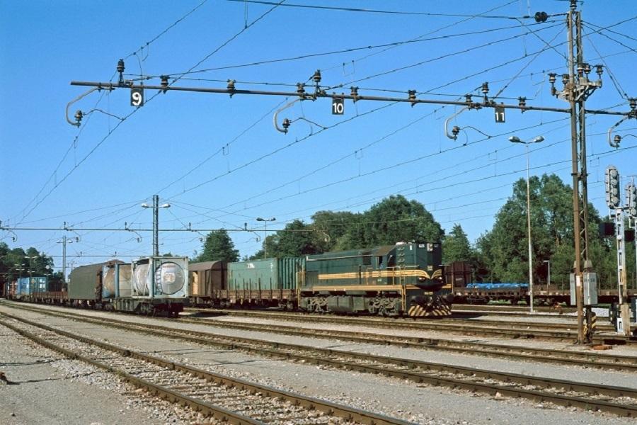 KM-30740-Pragersko-644-025-am-17-Juli-2006