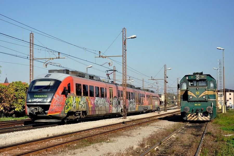 IVKM-30890-Pragersko-312-107-und-664-120-am-22-Oktober-2012