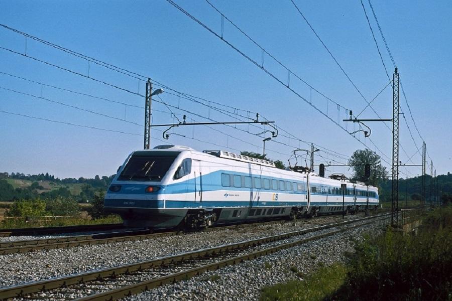 VIIIKM-31450-Slovenska-Bistrica-310-001-002-ICS904-am-30-September-2002