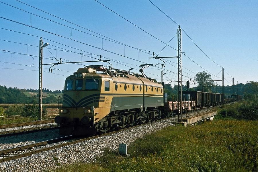VIIKM-31448-Slovenska-Bistrica-362-037-am-30-September-2002
