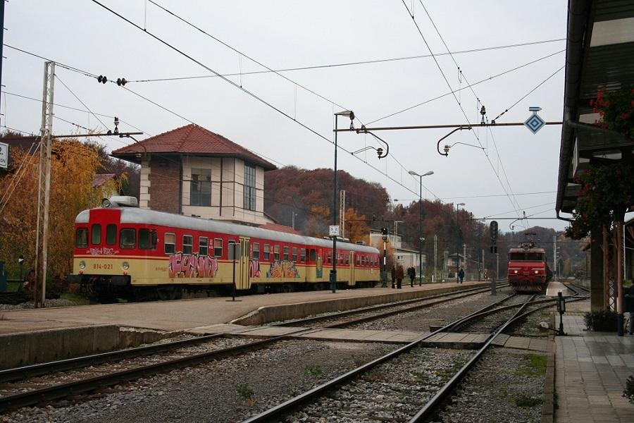 KM-32201-die-814-021-P-in-Poljcane-am-06-November-2007