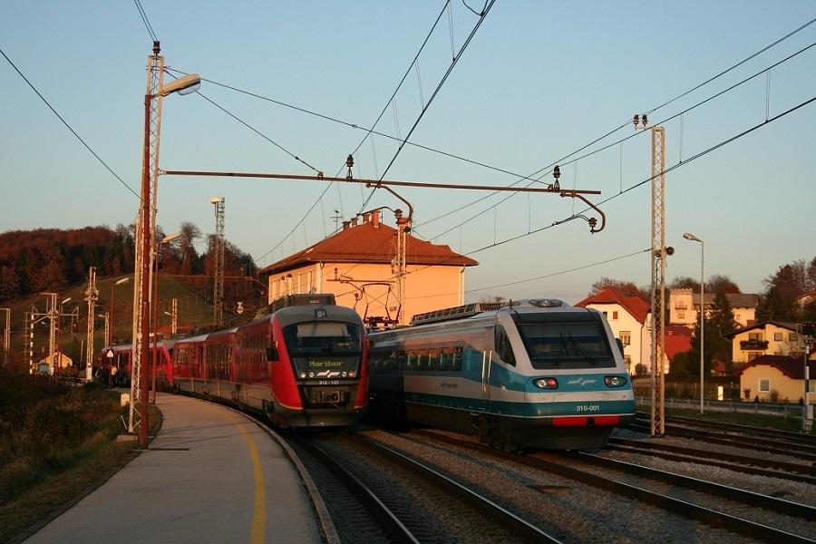 KM-34197-der-310-001--312-133-in-Grobelno-am-5-November-2007