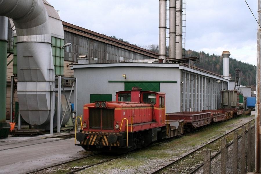 35200-Store-Steel-Werklok-12-11-10