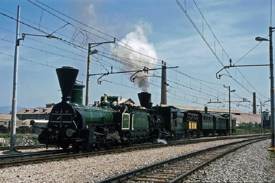 35671-SB-Serie-29-No-718--GKB-671-Celje-161996d