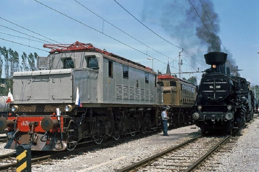 KM-35700-E626059-238--GKB-563115-Celje-01061996