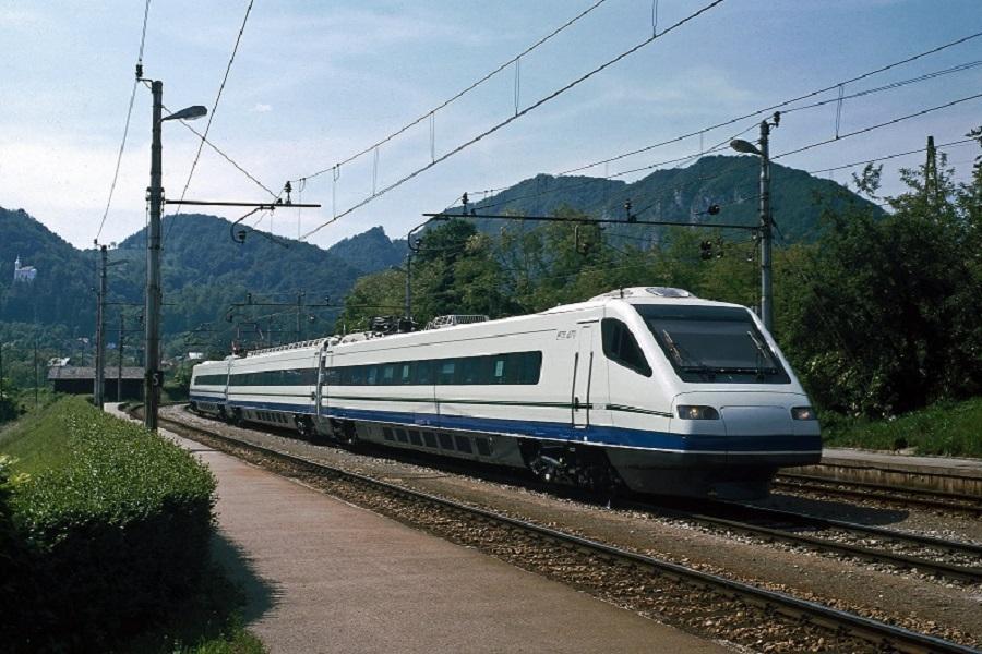 KM-37379-FIAT-ETR470-Treno-ZERO-in-Rimske-Toplice-am-01061996