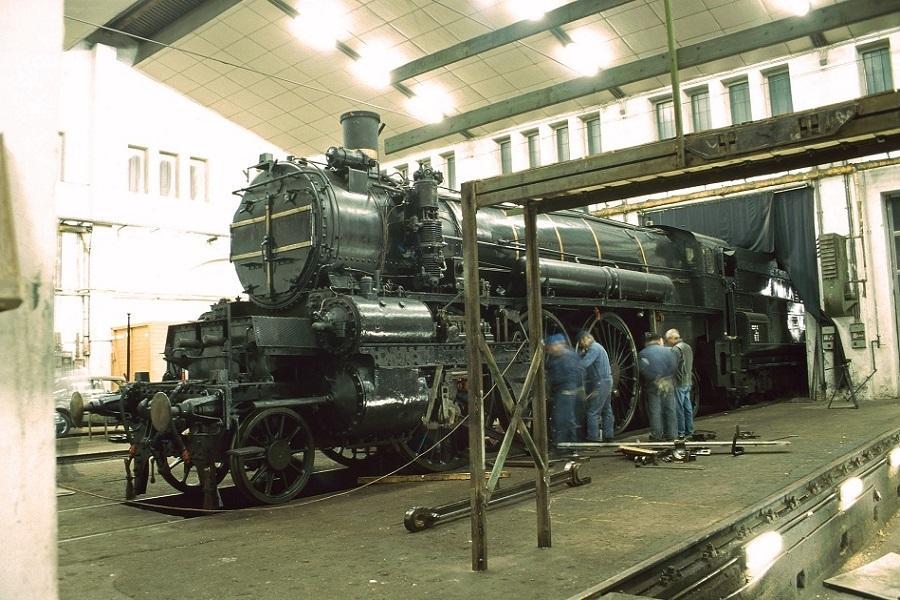 31023-1999-10-22-Zf-Mzz-auf-der-Achssenke900