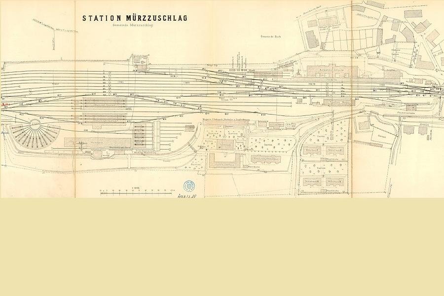 Situationsplan-MZZ1907900