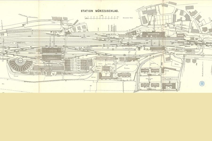 Situationsplan-MZZ1919900